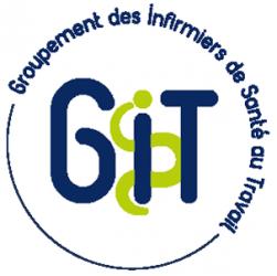 Journées Nationales d'Etudes et de formation du 9 au 11 Octobre 2019